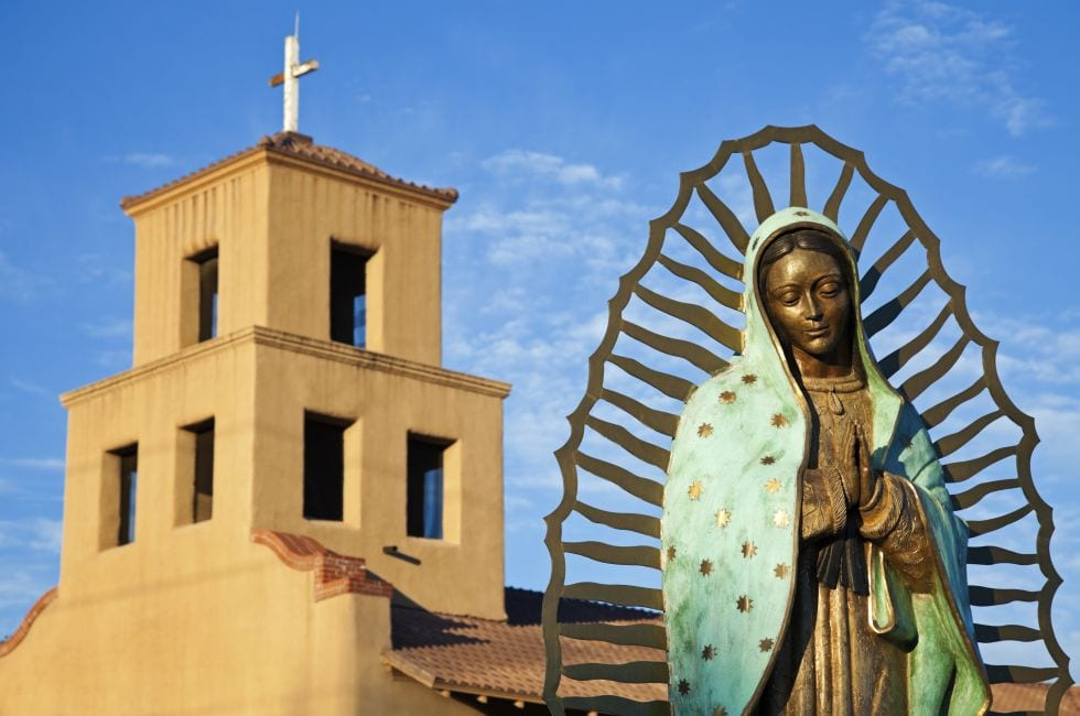 Guadalupe And Railyard District Homes For Sale Santa Fe