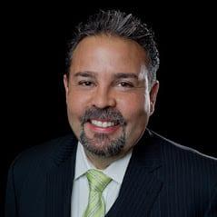 Joshua Maes Santa Fe Real Estate Consultant