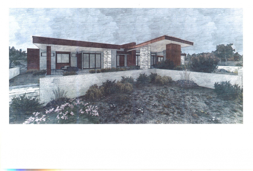 6 Camino Villenos, Santa Fe, New Mexico 87506, 3 Bedrooms Bedrooms, ,4 BathroomsBathrooms,Residential,For Sale,Camino Villenos,202100548