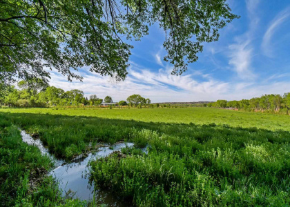 TBD County Rd 56, Chamita, New Mexico 87566, ,Farm And Ranch,For Sale,County Rd 56,202102023
