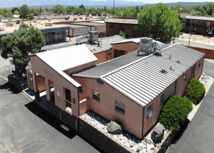 132 State Road 4, Los Alamos, New Mexico 87547, ,Commercial Building,For Sale,State Road 4,202102743