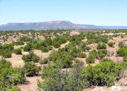 00 HWY 85, Ribera, New Mexico 87560, ,Farm And Ranch,For Sale,HWY 85,201703748
